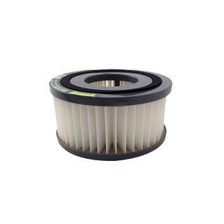 Dirt Devil F15 Washable Filter Fits Quick Vac Models Part #1-ss0150-000 3-ss0150-001 3ss0150001 By Crucial Vacuum