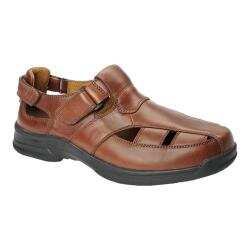 Men's Oasis Roland Medium Brown