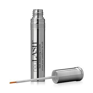 neuLash 3.2-ml Lash Enhancing Serum