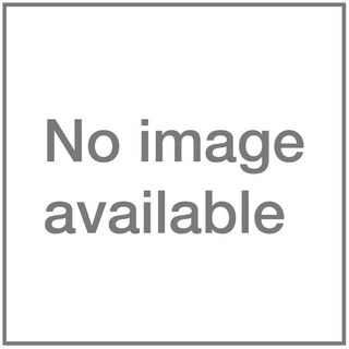 Designart 'New York City Skyline at Night' Cityscape Photo Metal Wall Art