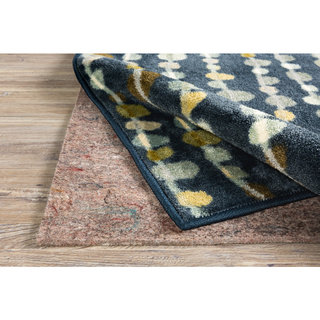 Mohawk Home Dual Surface Rug Pad (9'6 x 9'6)