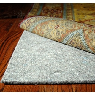 Safavieh Durable Hard Surface and Carpet Rug Pad (5' x 8')