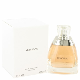 Vera Wang Women's 3.4-ounce Eau de Parfum Spray