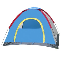 Explorer Dome Indoor/ outdoor Children's Small Play Tent