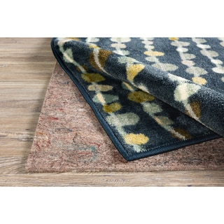 Mohawk Home Supreme Dual Surface Rug Pad (10' x 14')