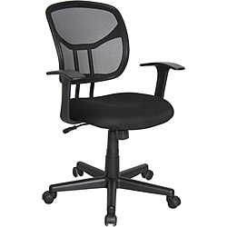 OFM Essentials Series Computer and Task Chair