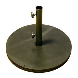 Phat Tommy Heavy-duty Cast Iron Umbrella Stand