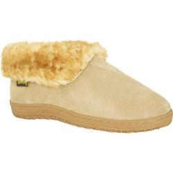 Men's Old Friend Bootee Chestnut/Stony