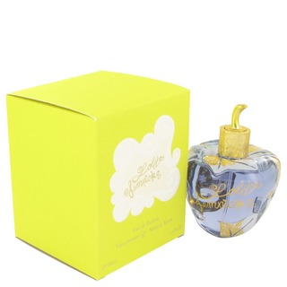 Lolita Lempicka for Women 3.4-ounce Eau de Parfum Spray