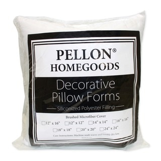 Pellon Decorative Pillow Insert