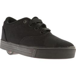 Children's Heelys Launch Black
