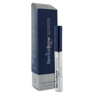 RevitaBrow 3-ml Advanced Eyebrow Conditioner