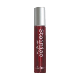 theBalm Stainiac Beauty Queen Lip and Cheek Stain