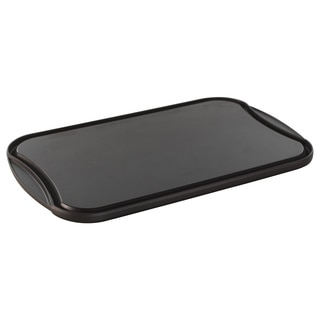 Nordic Ware 12 x 20 Grand Griddle