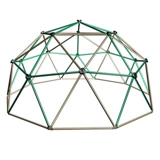Lifetime Earth Tone Dome Climber