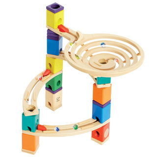 Hape The Roundabout Toy