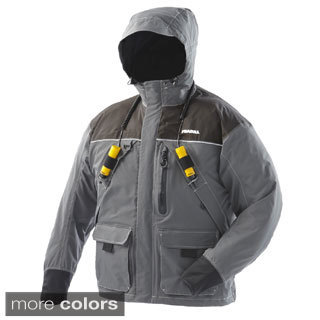 Frabill I2 Ice Fishing Jacket