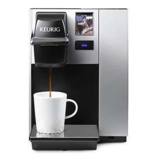 Keurig B150/K150 Houshold / Commercial Brewing System: Coffee , Tea, Hot Cocoa