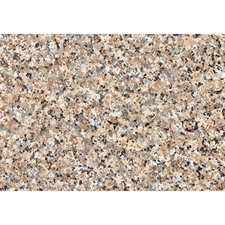 Brown Granite Adhesive Film