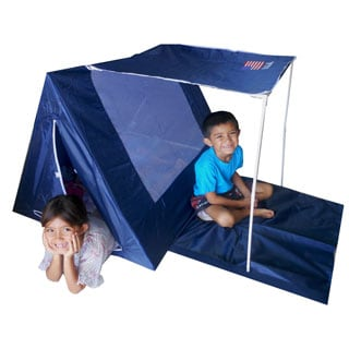 Kids Adventure Playtent Outdoor Fort