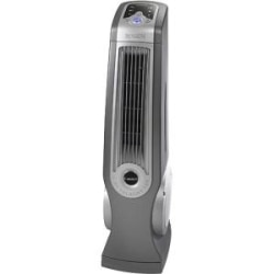 Lasko 4930 High Velocity Blower Fan with Remote